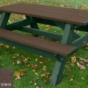 standard-recycled-plastic-picnic-table (17)