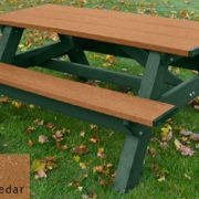 standard-recycled-plastic-picnic-table (18)