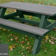 standard-recycled-plastic-picnic-table (19)