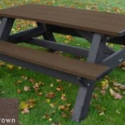 standard-recycled-plastic-picnic-table (2)