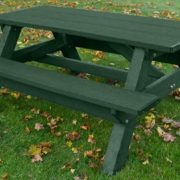 standard-recycled-plastic-picnic-table (20)
