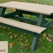 standard-recycled-plastic-picnic-table (21)