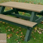 standard-recycled-plastic-picnic-table (22)