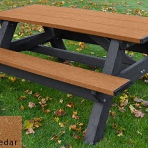 standard-recycled-plastic-picnic-table (3)