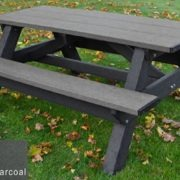standard-recycled-plastic-picnic-table (4)