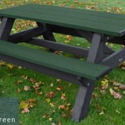 standard-recycled-plastic-picnic-table (5)