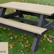standard-recycled-plastic-picnic-table (6)