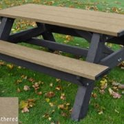 standard-recycled-plastic-picnic-table (7)