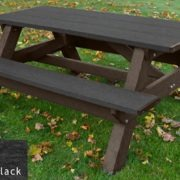 standard-recycled-plastic-picnic-table (8)
