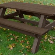 standard-recycled-plastic-picnic-table (9)