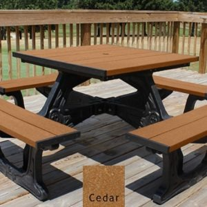 town-square-recycled-plastic-picnic-table (6)