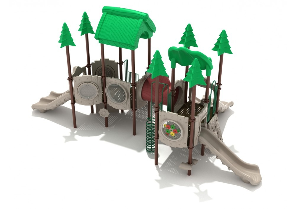 turbo turtle pro playgrounds the play recreation experts
