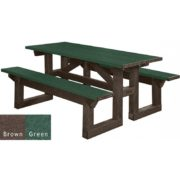 walk-through-recycled-plastic-picnic-table (12)