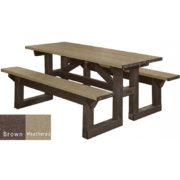 walk-through-recycled-plastic-picnic-table (14)