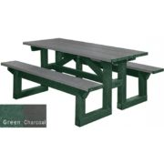 walk-through-recycled-plastic-picnic-table (18)