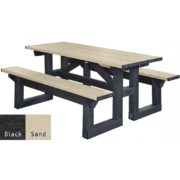 walk-through-recycled-plastic-picnic-table (6)