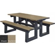 walk-through-recycled-plastic-picnic-table (7)