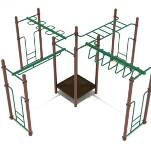 waverly-woods-commercial-playground-system (3)
