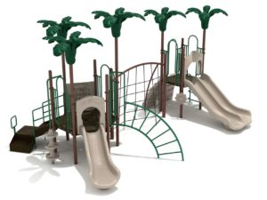boita bay commercial playground system 1