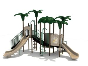 bonita breeze commercial playground system 2