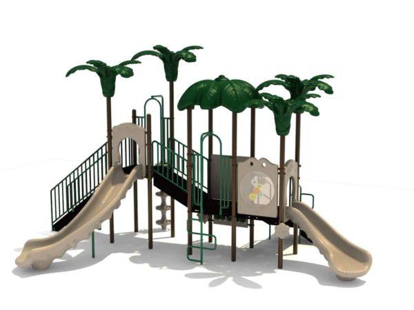 bonita breeze commercial playground system 2