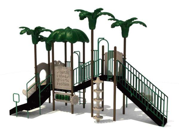 bonita breeze commercial playground system 3