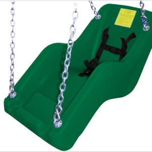 cubby-adaptive-swing-seat-green