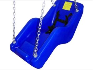 jenn swing ada adaptive swing seat 2