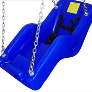 jenn-swing-ada-adaptive-swing seat (2)
