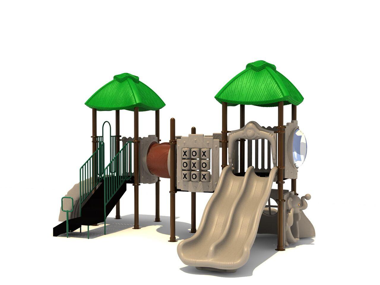 killarny commercial playground system 2