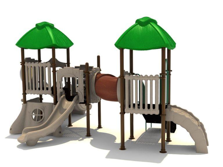 killarny commercial playground system 3