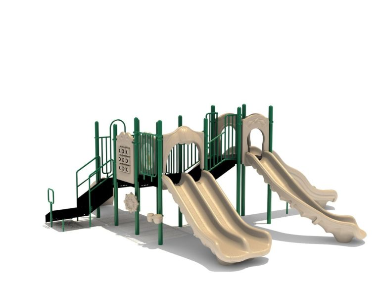 ryan commercial playground system 2