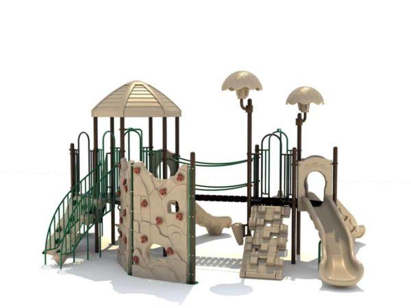 seven bridges commercial playground system 1