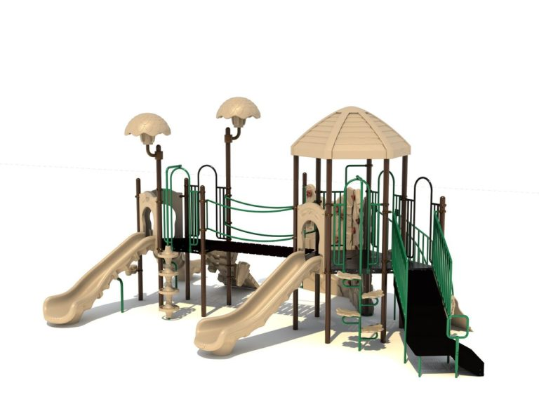 seven bridges commercial playground system 2