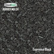ADA-Rubber-Playground-Mulch (10)