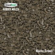 ADA-Rubber-Playground-Mulch (2)
