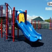 ADA-Rubber-Playground-Mulch (3)