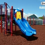 ADA-Rubber-Playground-Mulch (4)