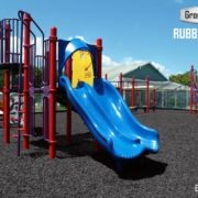 ADA-Rubber-Playground-Mulch (5)