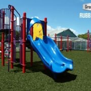 ADA-Rubber-Playground-Mulch (6)
