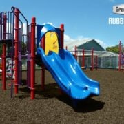 ADA-Rubber-Playground-Mulch (7)