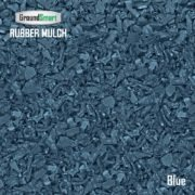 ADA-Rubber-Playground-Mulch (8)