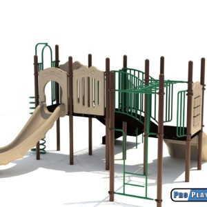 sandpiper-commercial-playground-system (1)
