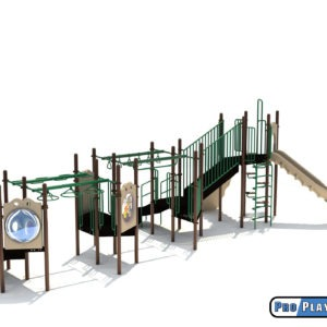 sanford-commercial-playground-system (3)