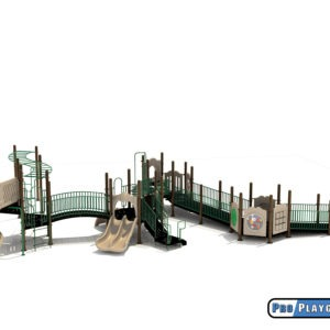savoy-commercial-playground-system (3)
