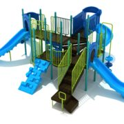 typhoon-pass-commercial-playground-system (2)