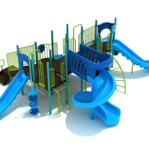 typhoon-pass-commercial-playground-system (3)