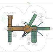 alta-vista-commercial-playground-system (1)