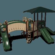 alta-vista-commercial-playground-system (2)