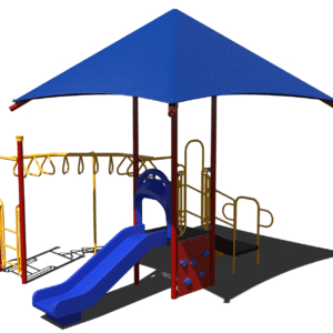 bagheera-commercial-playground-system (2)